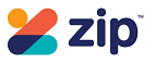 We accept ZipMoney, Visa and Mastercard
